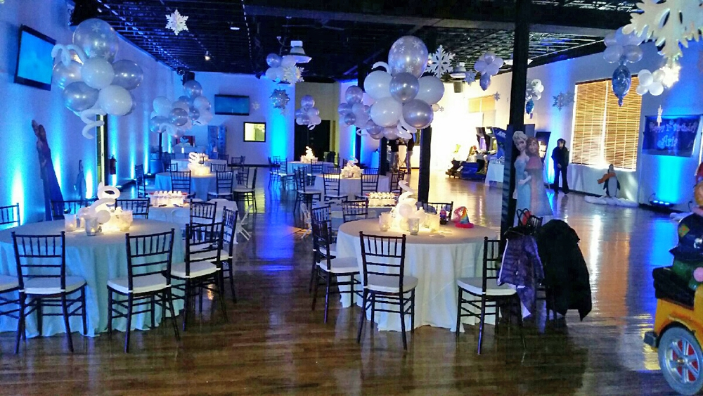 100 Fun Entertainment Event Planning And Party Rentals